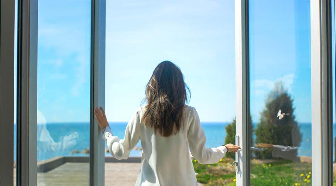 6 Reasons Every Entrepreneur Needs an Exit Plan