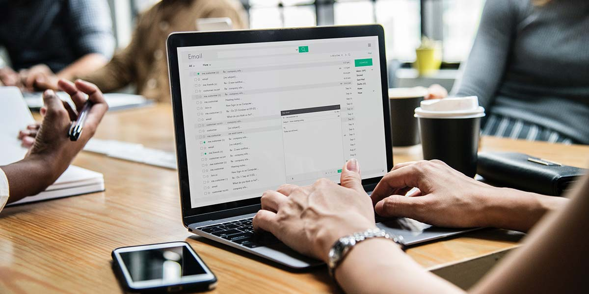 Technology is a huge help when it comes to managing virtual teams. Make sure you have the right set of tools to communicate and collaborate effectively from anywhere.
