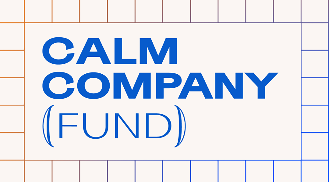 A new startup business funding model for bootstrappers, indie hackers, and makers