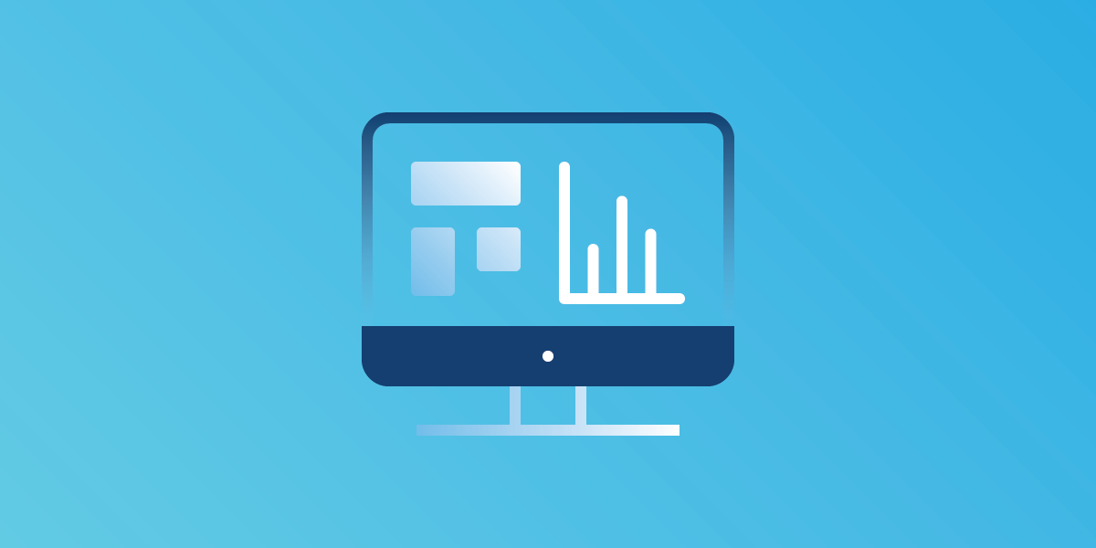 Apps for tracking metrics