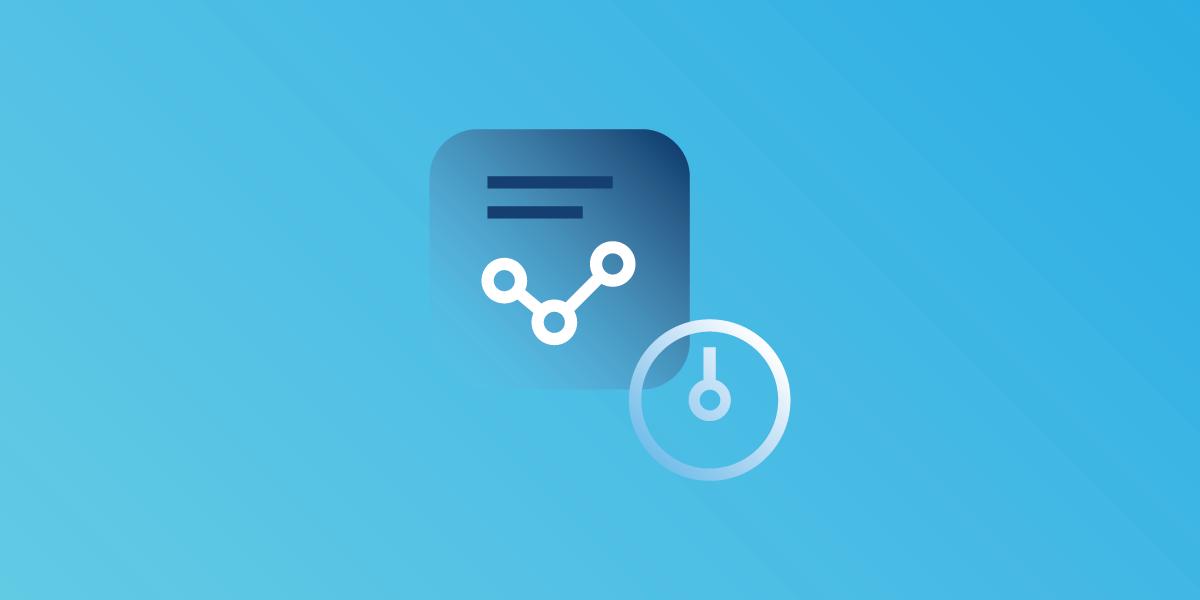 How often to track SaaS metrics