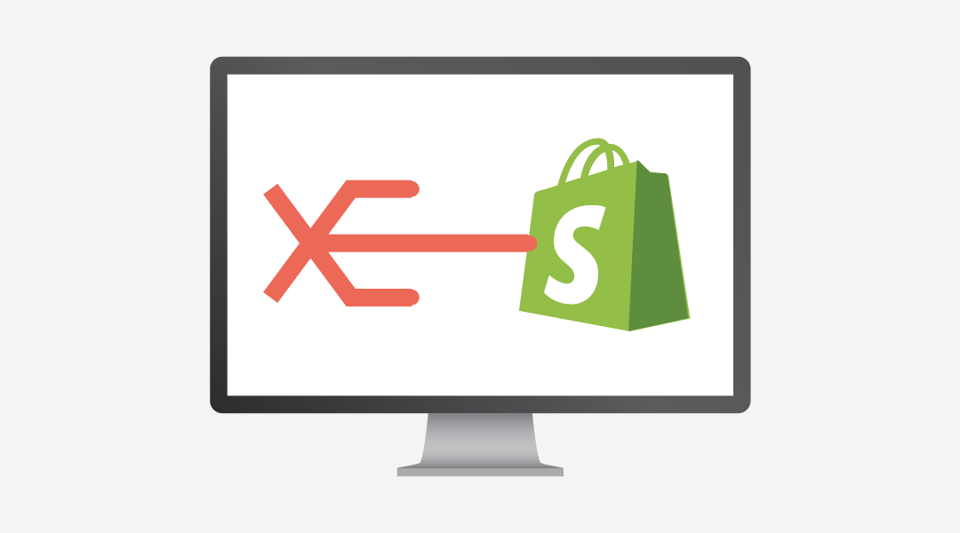 SureSwift Capital acquires Cross Sell, a Shopify app