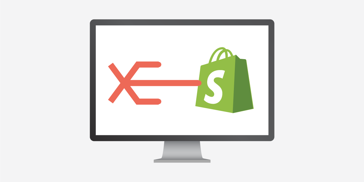 SureSwift Acquires Cross Sell, a Shopify App