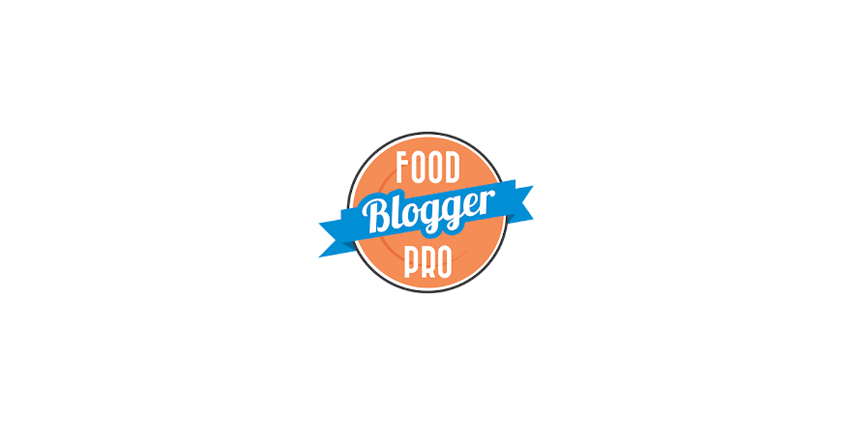 Co-Founder and CEO Kevin McArdle went on Bjork Ostrom's podcast for FoodBloggerPro to discuss diversification and some of the principles he uses to lead SureSwift.
