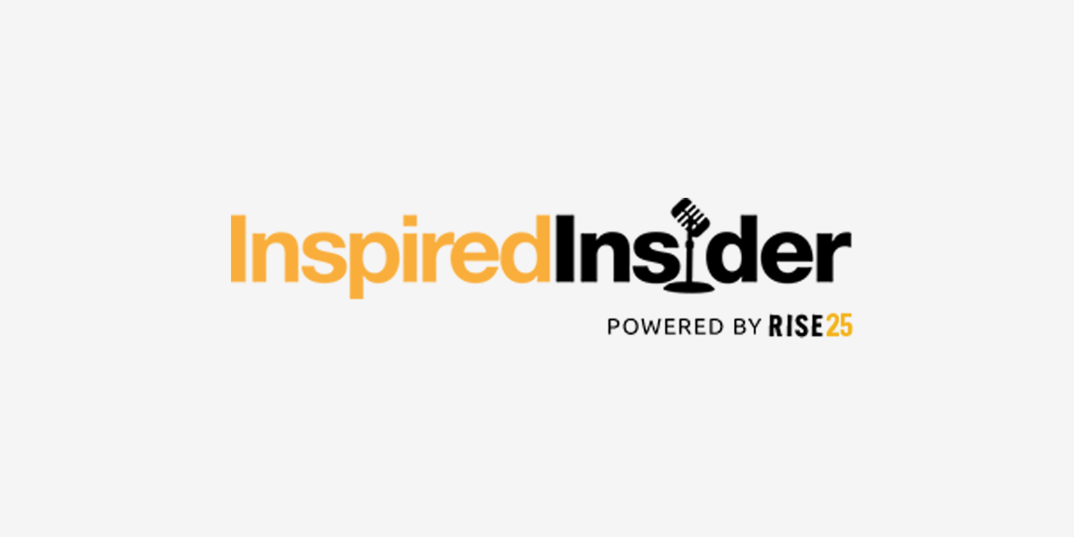 Dr. Jeremy Weisz invites Co-Founder and CEO Kevin McArdle onto his podcast Inspired Insider where they discuss, among many topics, what were Kevin's early mistakes in the process of building SureSwift Capital.