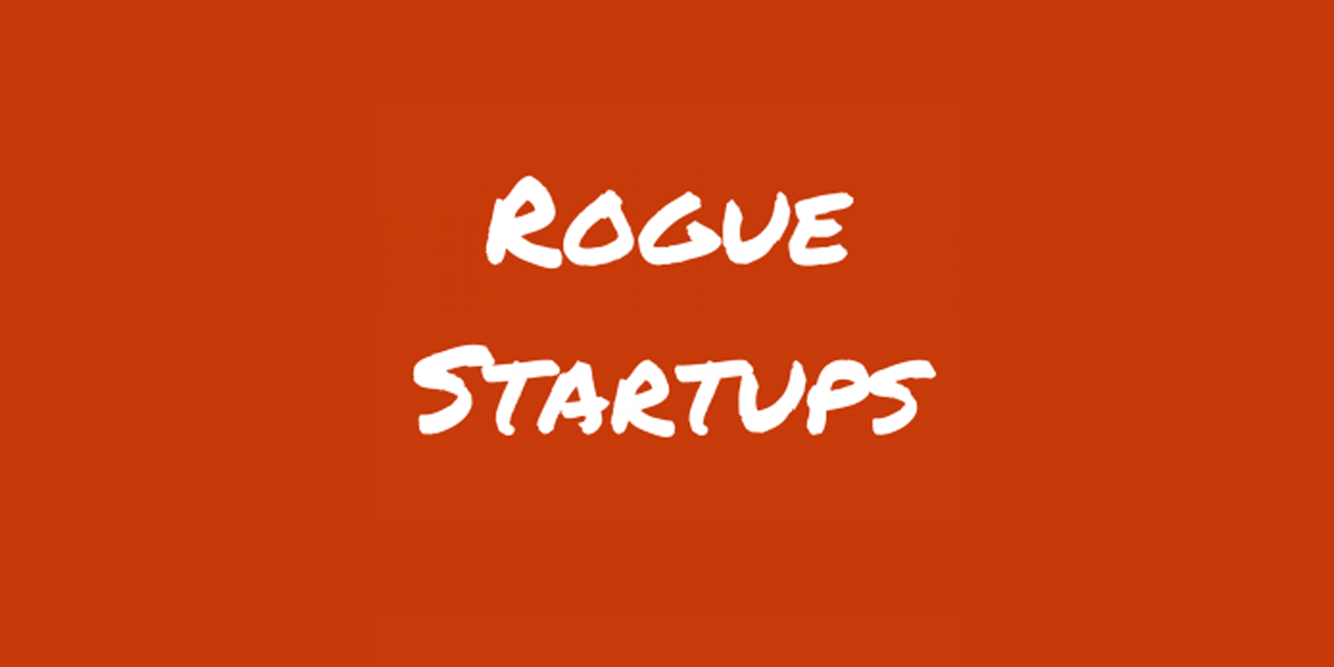 Dave Rodenbaugh and Craig Hewitt speak with Co-Founder and CEO Kevin McArdle on their podcast Rogue Startups to discuss how he implemented the Entrepreneurs Operating System at SureSwift Capital