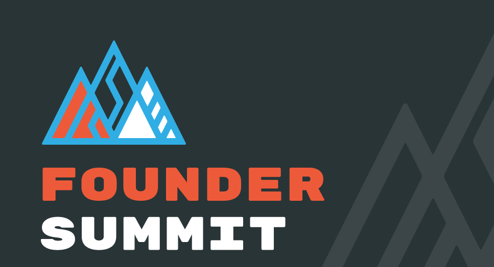80-20 Rule SaaS Growth Hacks from Founder Summit 'Calm at Scale' Session