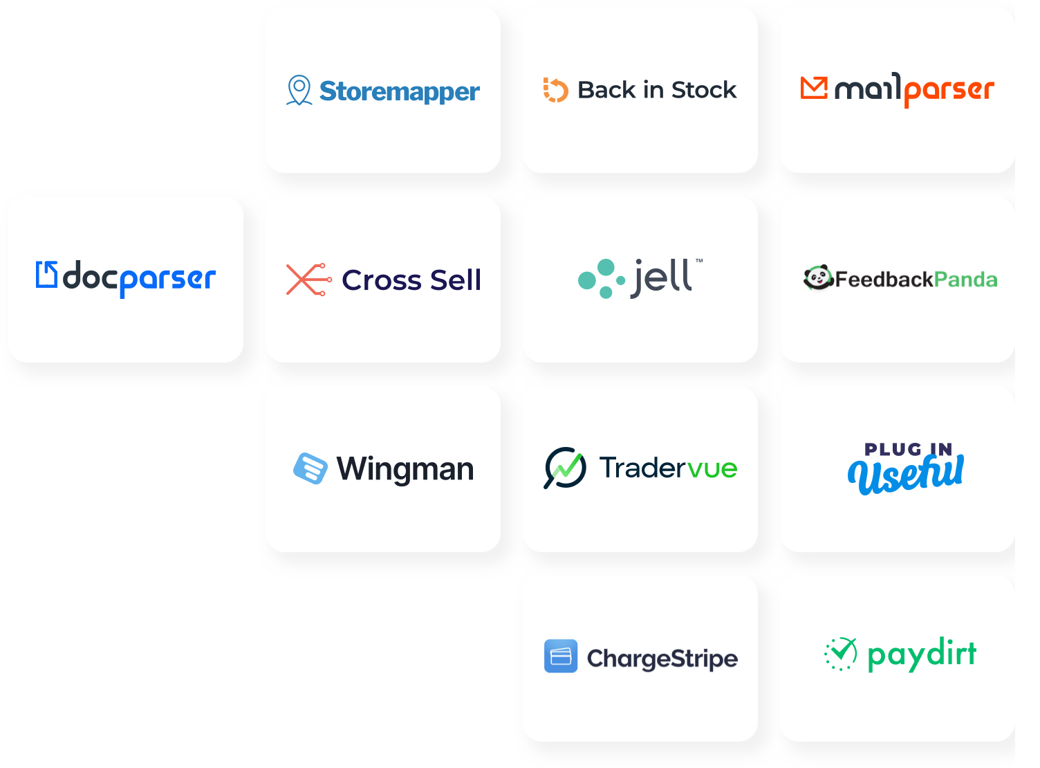 SureSwift Capital runs a growing portfolio of SaaS products