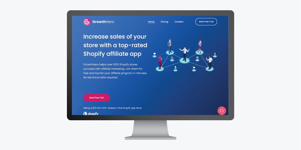 SureSwift Adds to Shopify App Portfolio with GrowthHero Acquisition
